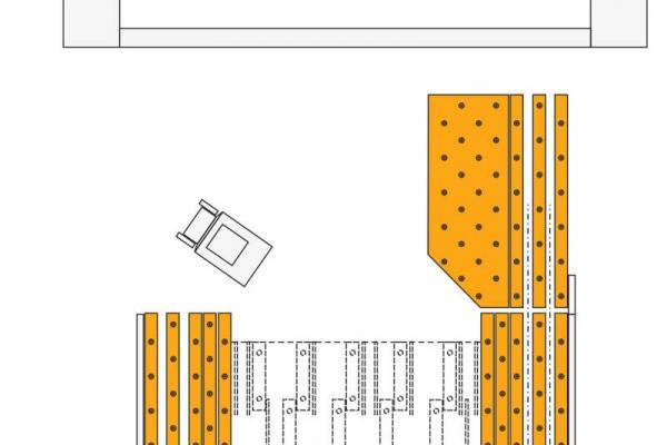 updownbend_anschlag_varianten43003342-D7AD-E221-E0F3-B84F8729ADDF.jpg