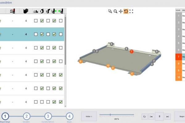 office_strategien_xltF72E77C5-3F8D-0787-CB65-399778915C6F.jpg