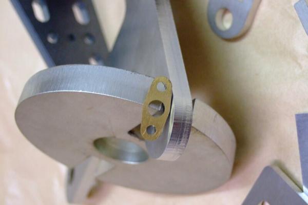 hochdruckschneiden1A8A72D92-D042-B539-15A9-233CC5530A12.jpg