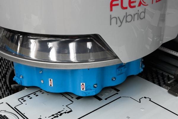 mtx_flex12_hybrid_part2BE40270B-9E91-3DA0-55AA-DD99BBBC2A0A.jpg