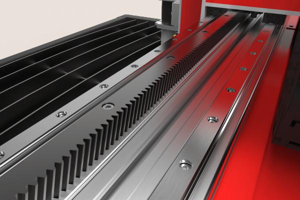 pro-table-rack-rail982E8F09-A9A7-C5C7-3707-9230CA4AF6AC.png