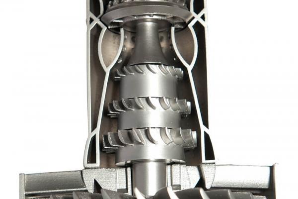 turbine7806CD2D-42BA-933F-D422-0C89B22F17B9.jpg